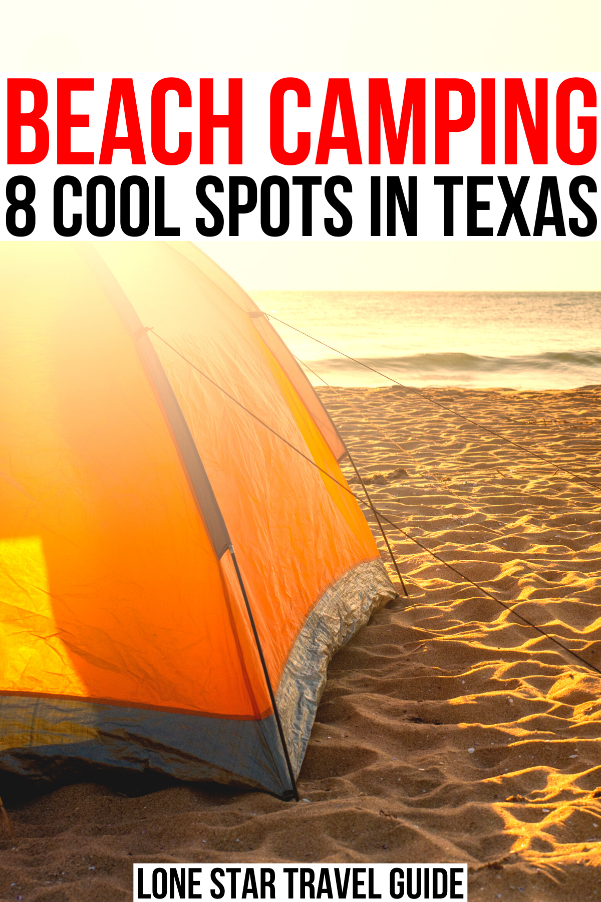8 Cool Places To Camp On The Beach In Texas In 2021 Usa Travel Guide Travel Usa Travel Fun