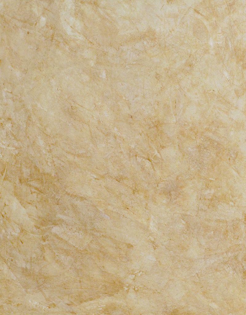 stucco veneziano umbra stucco veneziano marmorino marmorputze impressionen pinterest. Black Bedroom Furniture Sets. Home Design Ideas
