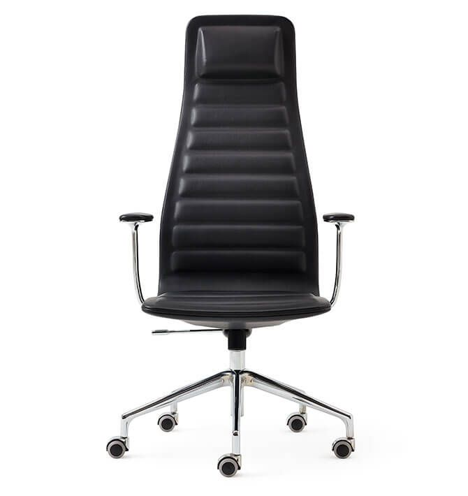 lotus desk chair haworth collection furniture contract