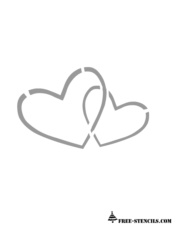 stencil patten spring - Buscar con Google
