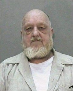 Richard Fran Biegenwald (August 24, 1940 – March 12, 2008) was an American serial killer, who committed his crimes in Monmouth County, New Jersey. Between 1958 and 1983, Biegenwald killed at least nine people, and he is suspected in at least two other murders.