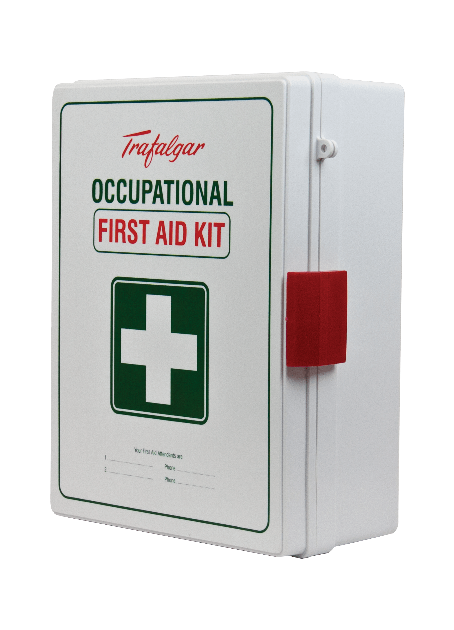 Pin By Buyesy On First Aid Kit First Aid Kit Aid Kit Best First Aid Kit