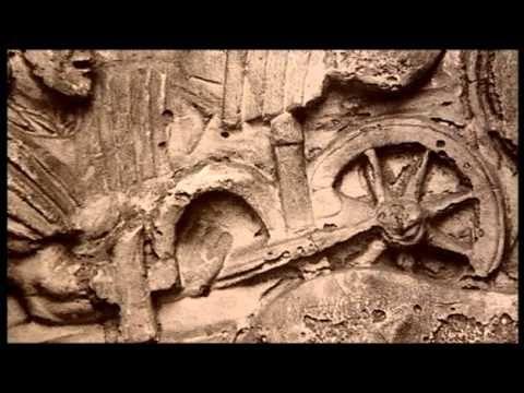 Staroveke objavy 2 vojny.avi
