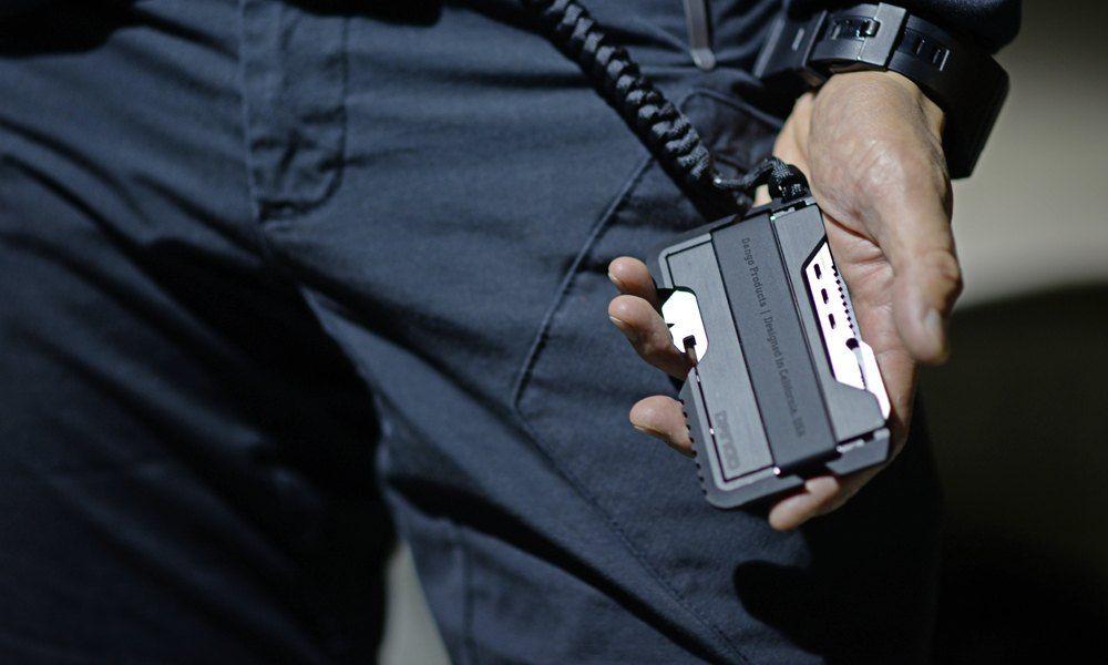 Dango Tactical Wallet Id Dango Wallet Wallet
