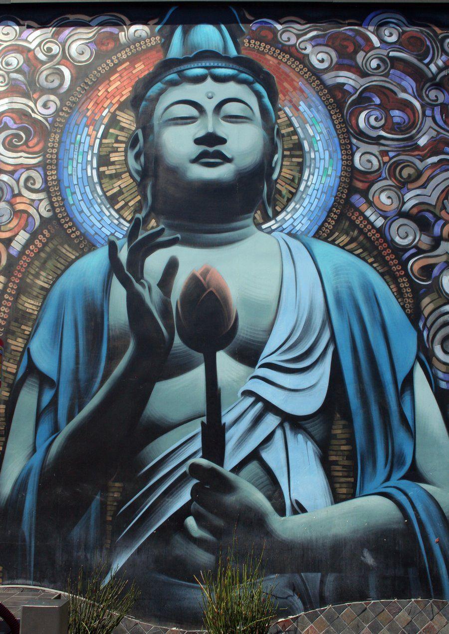 the art of el mac the art of el mac buddha buddhist