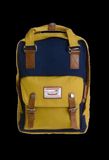 Doughnut Macaroon Backpack - 10 Colors  170c1cea0987d