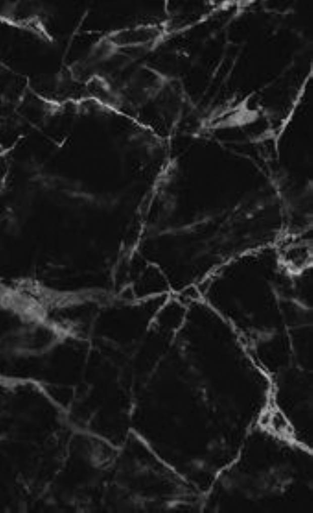 Black Marble Wallpaper Black Marble Wallpaper Marble Effect Wallpaper Marble Wallpaper Dark Wallpaper