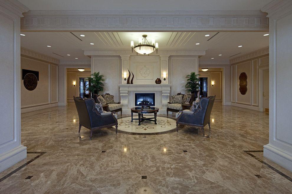 natural stone design hall | natural stone desing hall | pinterest