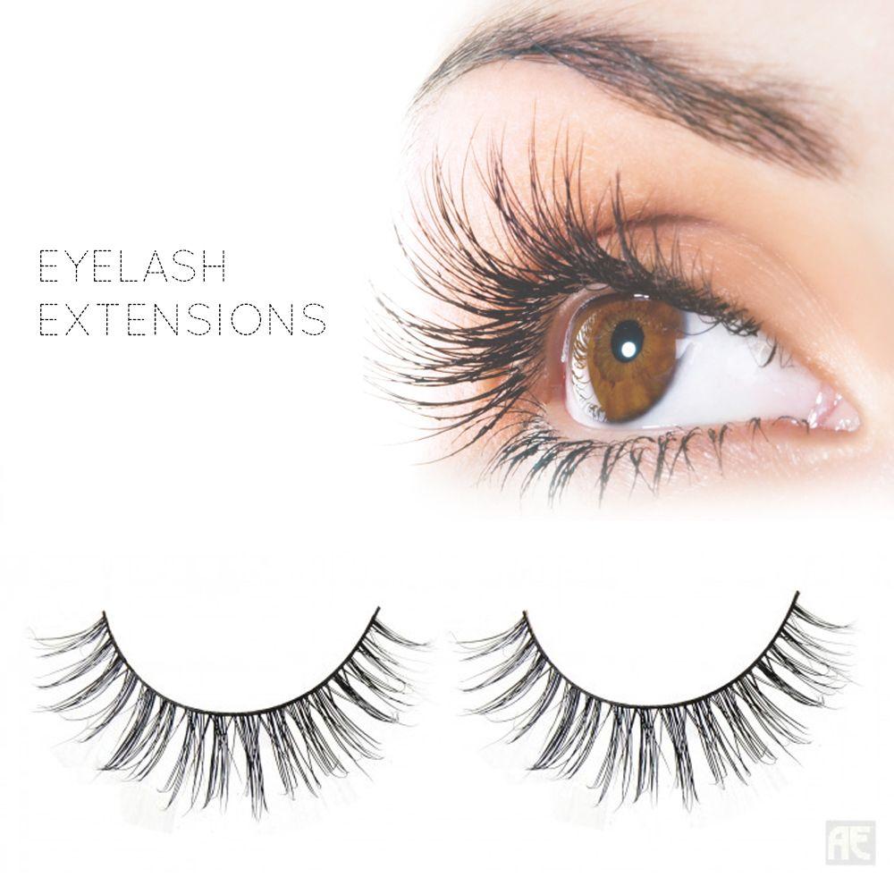 Eyelash extensions mink / Rent limo toronto
