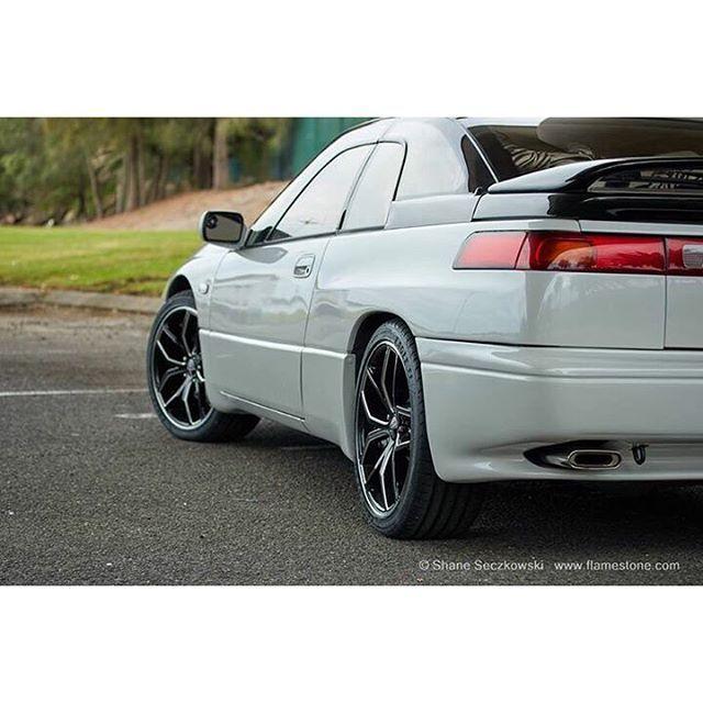 subaru svx cxw auto pinterest subaru subaru impreza and jdm Subaru SVX subaru svx cxw