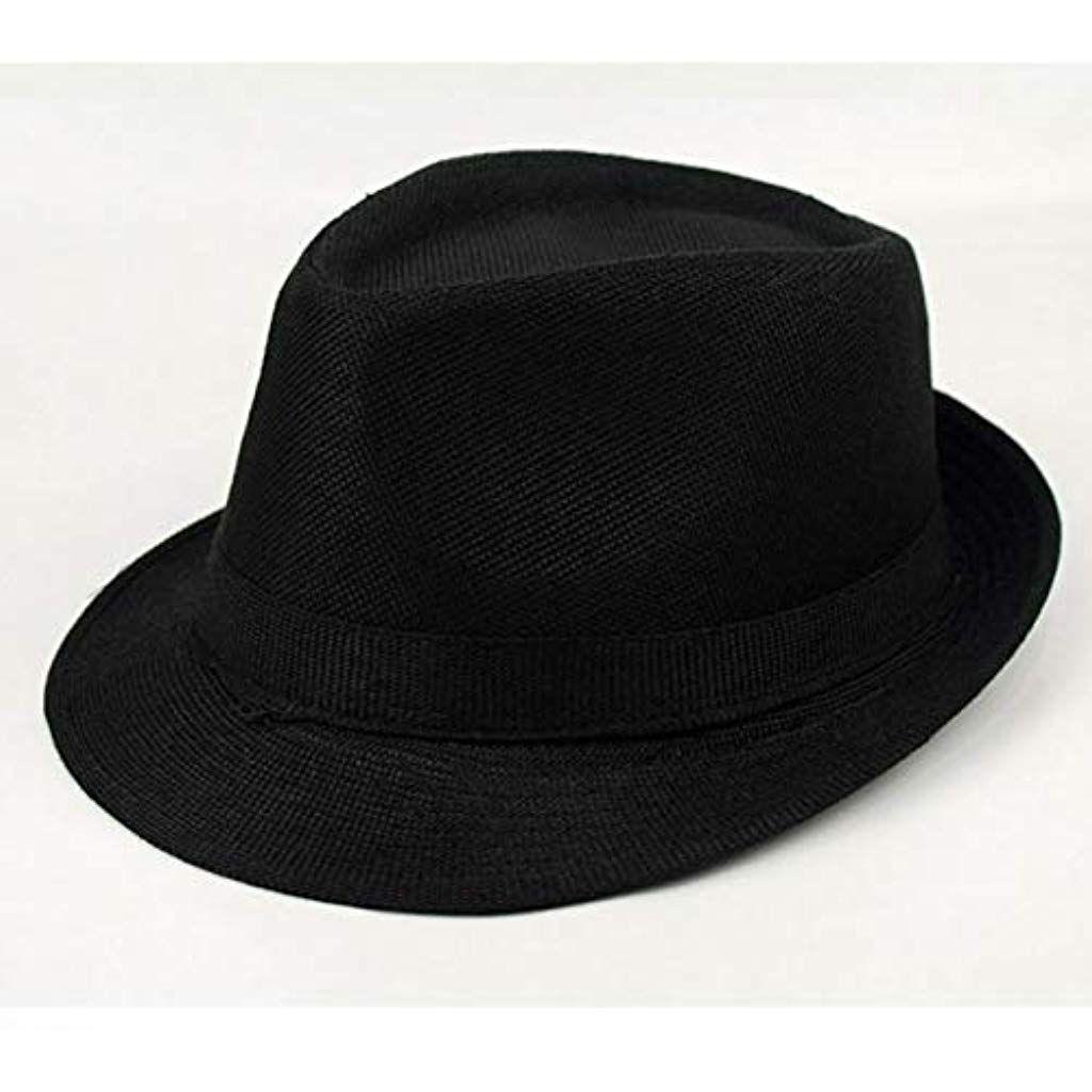 Cappello 4sold ragazzo