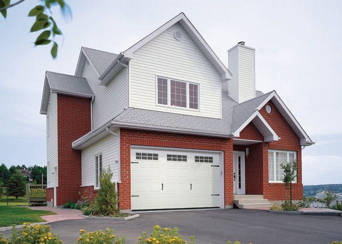Image Gallery Residential And Commercial Garage Doors Garaga Garage Doors Commercial Garage Doors Door Repair