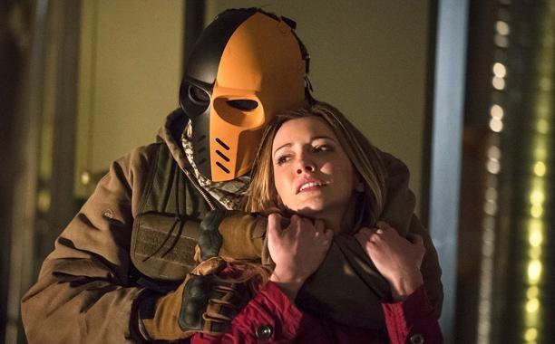 Pin by Hannah Perez on Arrow | Arrow finale, Arrow cast