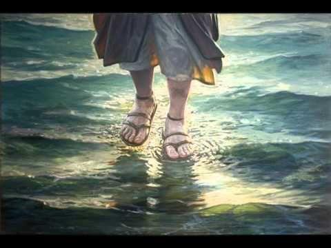 Mas Alla Del Sol Yo Tengo Un Hogar Youtube Bible Facts Bible