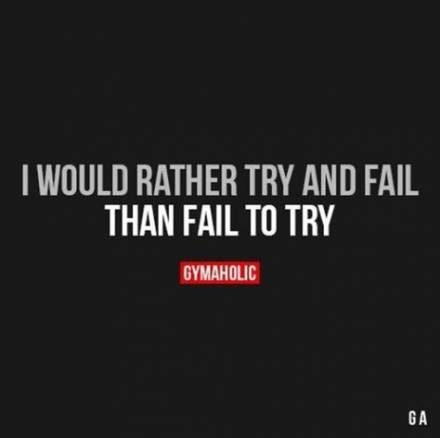 52 New ideas fitness quotes short work outs #quotes #fitness