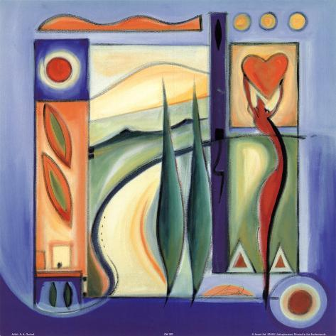 المدرسة التجريدية رسم تجريدي سهل Recherche Google Modern Art Paintings Abstract Posters Art Prints Art Print Display