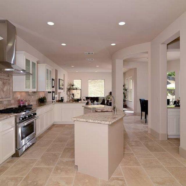 Interactive Kitchen Design Free: Pin By Eunice Aleman On Kitchen