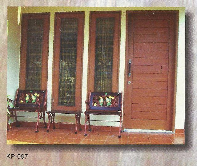 Pd Erien Jaya Kusen Bagus Cimahi Bandung Model Model Kusen Daun Pintu Dan Jendela Terbaru Jendela Daun Jendela Rumah