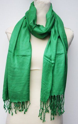 Details About Plain Pashmina Scarf Shawl Stole Wrap High Quality Many Colours 100 Viscose Pas Pashmina Scarf Clothes Fashion