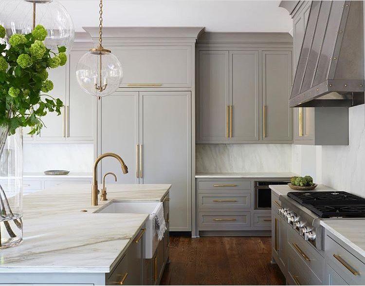 Pin de Kaki Zuch en kitchen | Pinterest | Couture y Cocinas