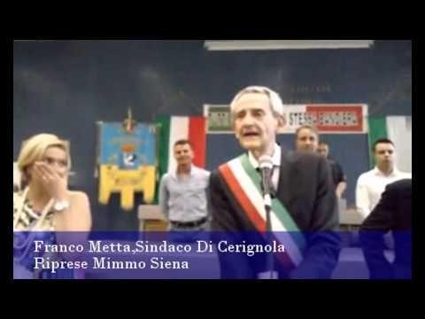 Tg Nuovo Giorno-Le Notizie Del Mattino- Con Mimmo Siena