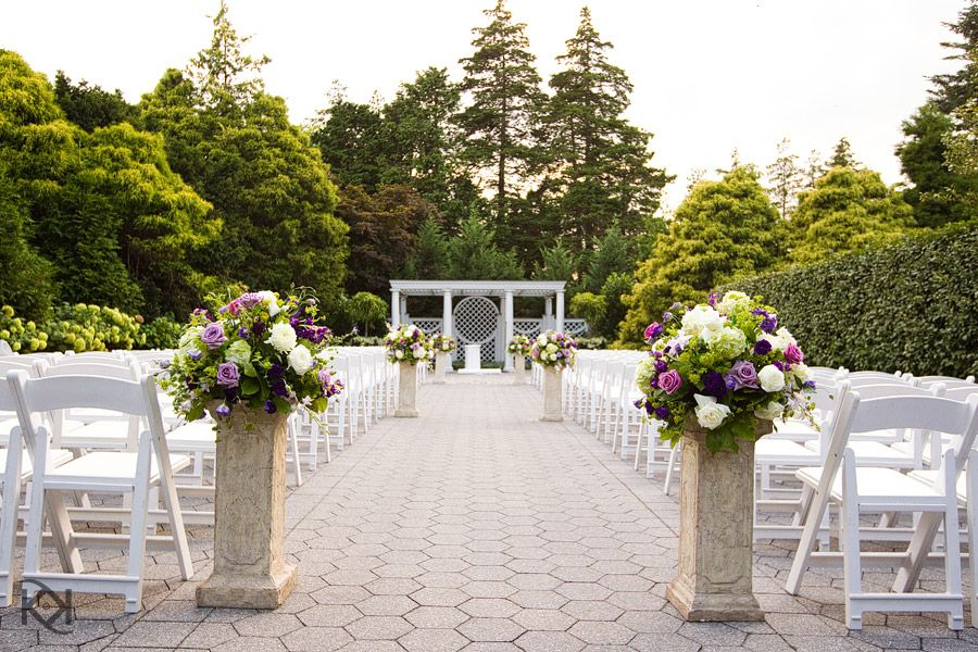 17 Best 1000 images about Botanical Garden Wedding on Pinterest