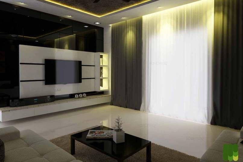 Pin By Hometrenz On Hometrenz Interior Design Projects Interior Design Living Room Room Interior Design Interior Design Projects