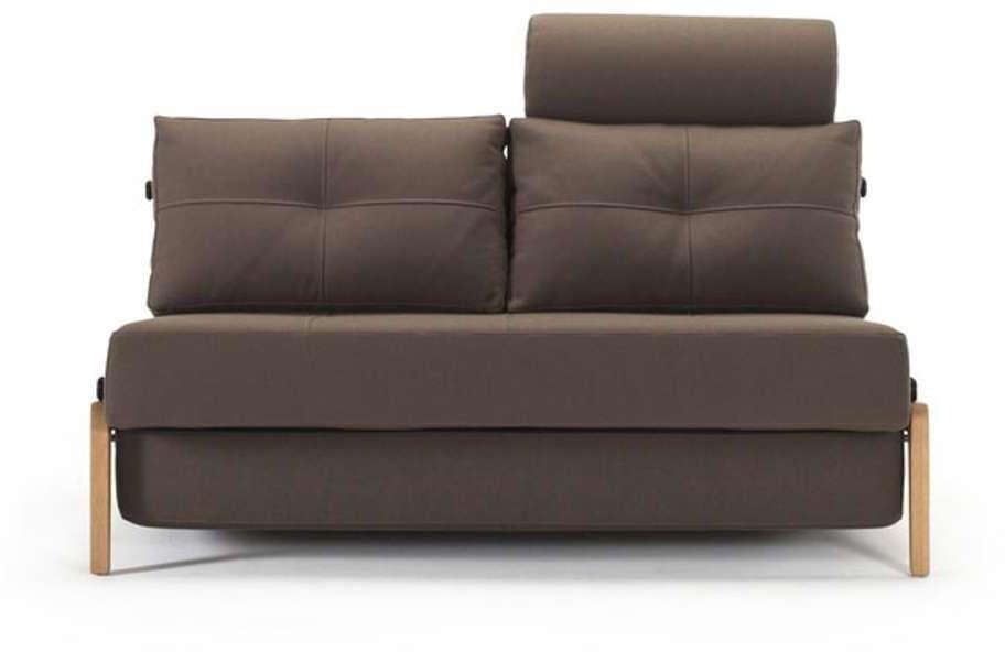 Divano Letto Ammenas Ikea.Lusso Ikea Divano Solsta Divano Idee Sofa Couch Furniture