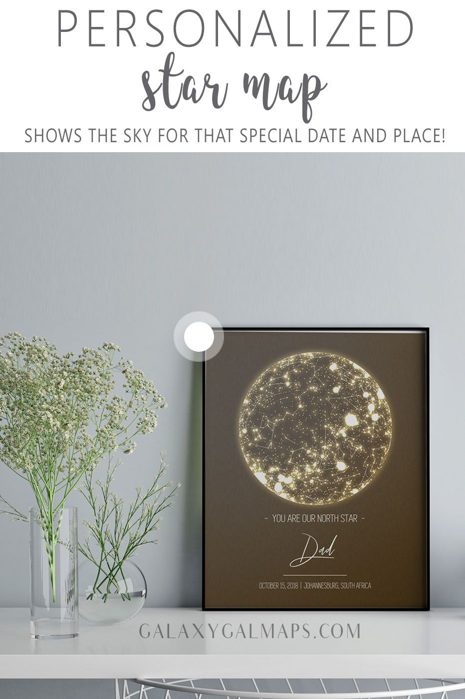Create Your Star Chart by Date  - photography, Gift For, 20Th Anniversary, Illinois Wall Art, Mothers Day Star Map, Alternative CanvasNewborn Baby, Constellation Sky, New Mexico Wedding, Positive Quote Print, Dallas Skyline, #GiftFor #20ThAnniversary #IllinoisWallArt #MothersDayStarMap #AlternativeCanvasNewbornBaby #ConstellationSky #NewMexicoWedding #PositiveQuotePrint #DallasSkyline #20thanniversarywedding