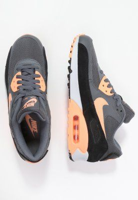 quality design 9d306 3dbe3 black · nike sportswear air max  nike air max 1 ultra moire light tiffany  blue i want these soooooooo bad