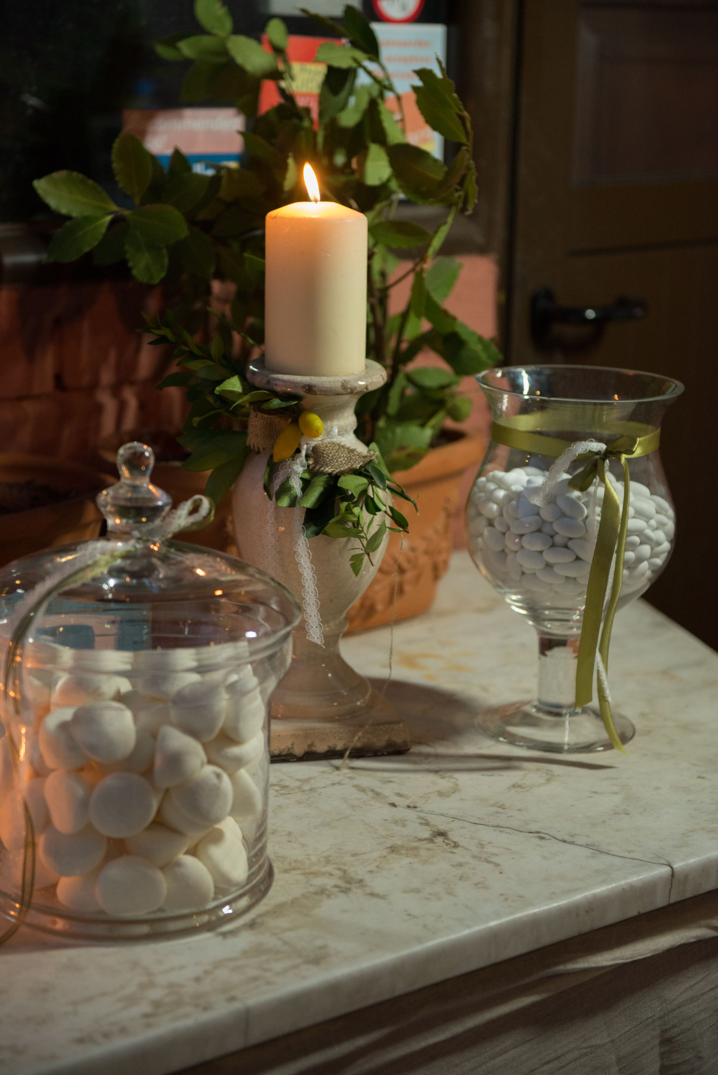 2people1life Wedding In Corfu Greece Planning By Planner Photography Nik Pekridis And