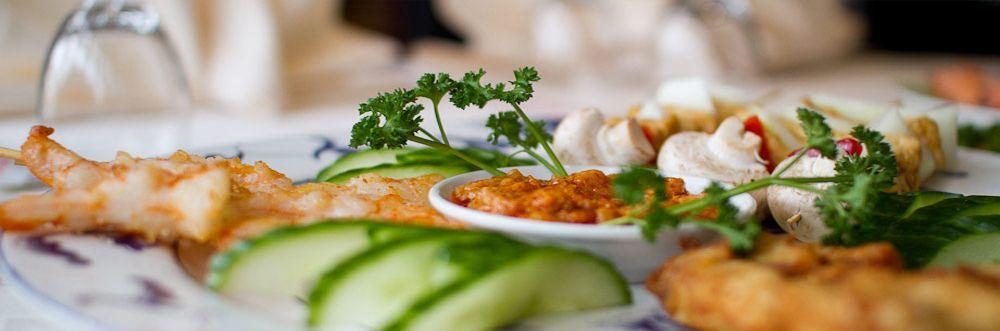 Asian san luis obispo restaurants