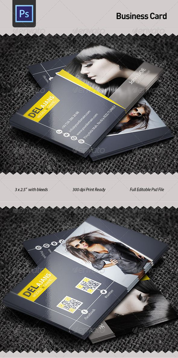 Business Card Business Cards Cool Business Cards Buy Business Cards