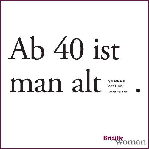 Brigitte Woman 60 Geburtstag Frau Geburtstag Frauen Lustig