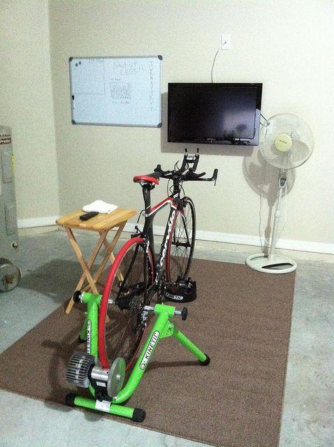Best Indoor Bike Trainer Reviews Indoor Bike Trainer Indoor