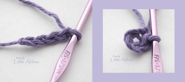 Little Abbee: April 2012