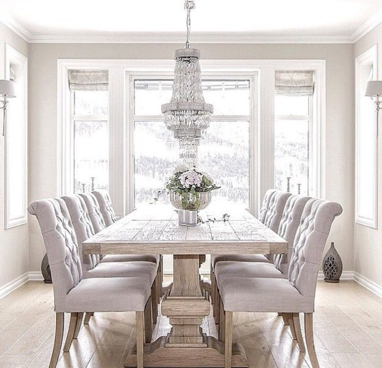 Something similar for the kitchen table. | For the Home | Pinterest ...