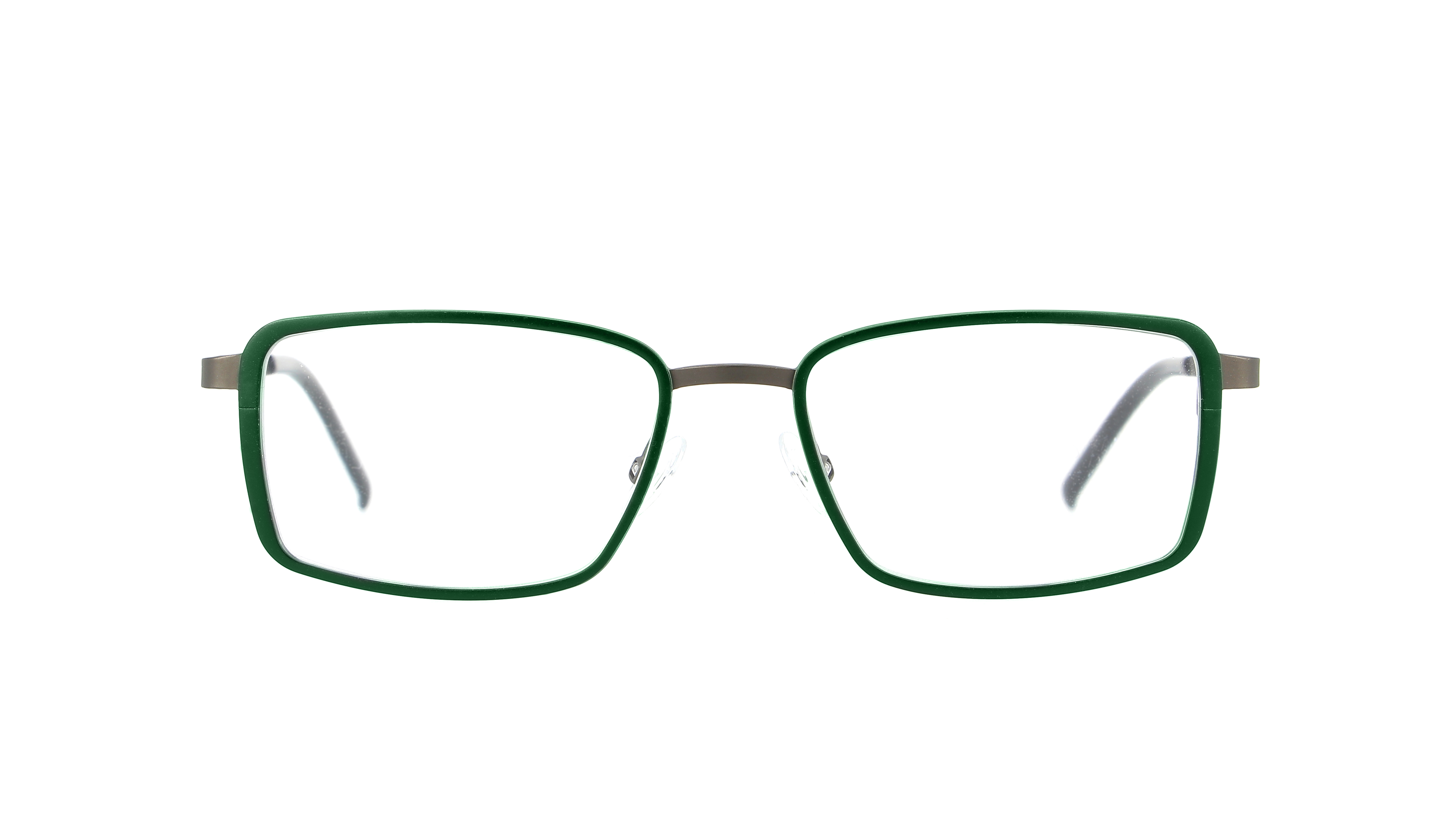 #VANNI Re-Master V4025 c219. Iconic shapes, evergreen colours. #madeinitalyforsure
