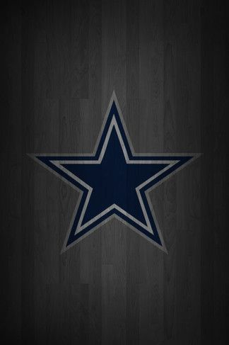 NFL Dallas Cowboys 2 iPhone 4S wallpaper Dallas