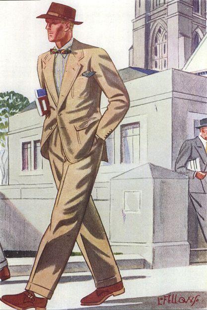 L._Fellows_1935_campus.jpg (417×625)
