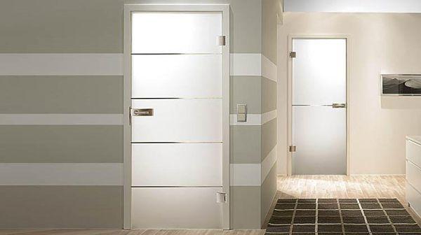 Modern Door Designs For Your Home Contemporary Interior Doors