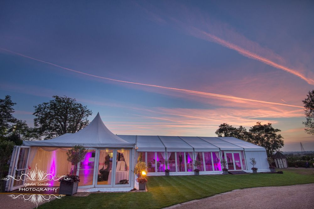 Moor Hall Aveley Es This Reception Venue Boasts Perfectly Manicured Grounds Enjoy The Secret Garden And By Night Magical Lantern Lit Gardens