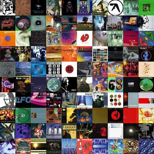 Top-100-electronica-albums-90s-final3