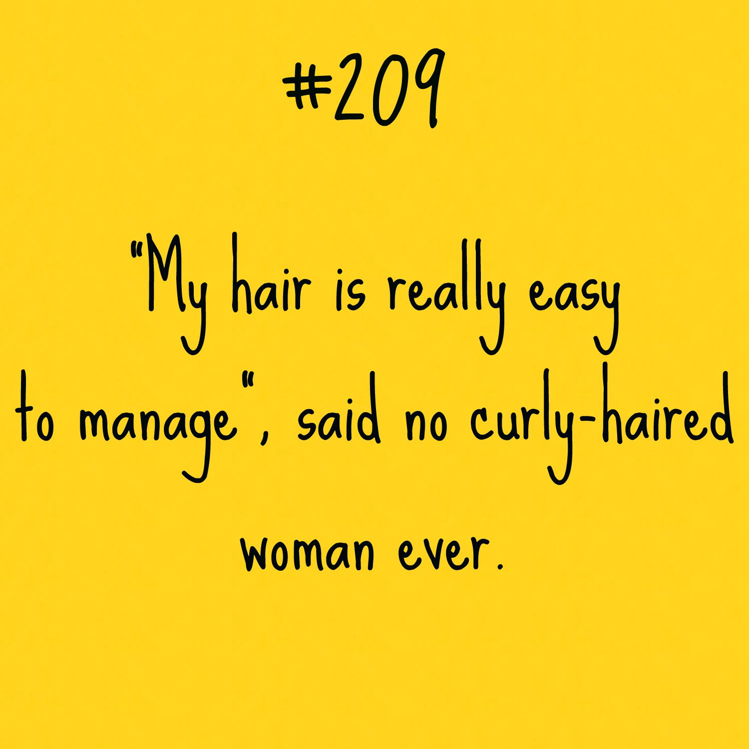 curly hair problem 209 curly hair problems pinterest