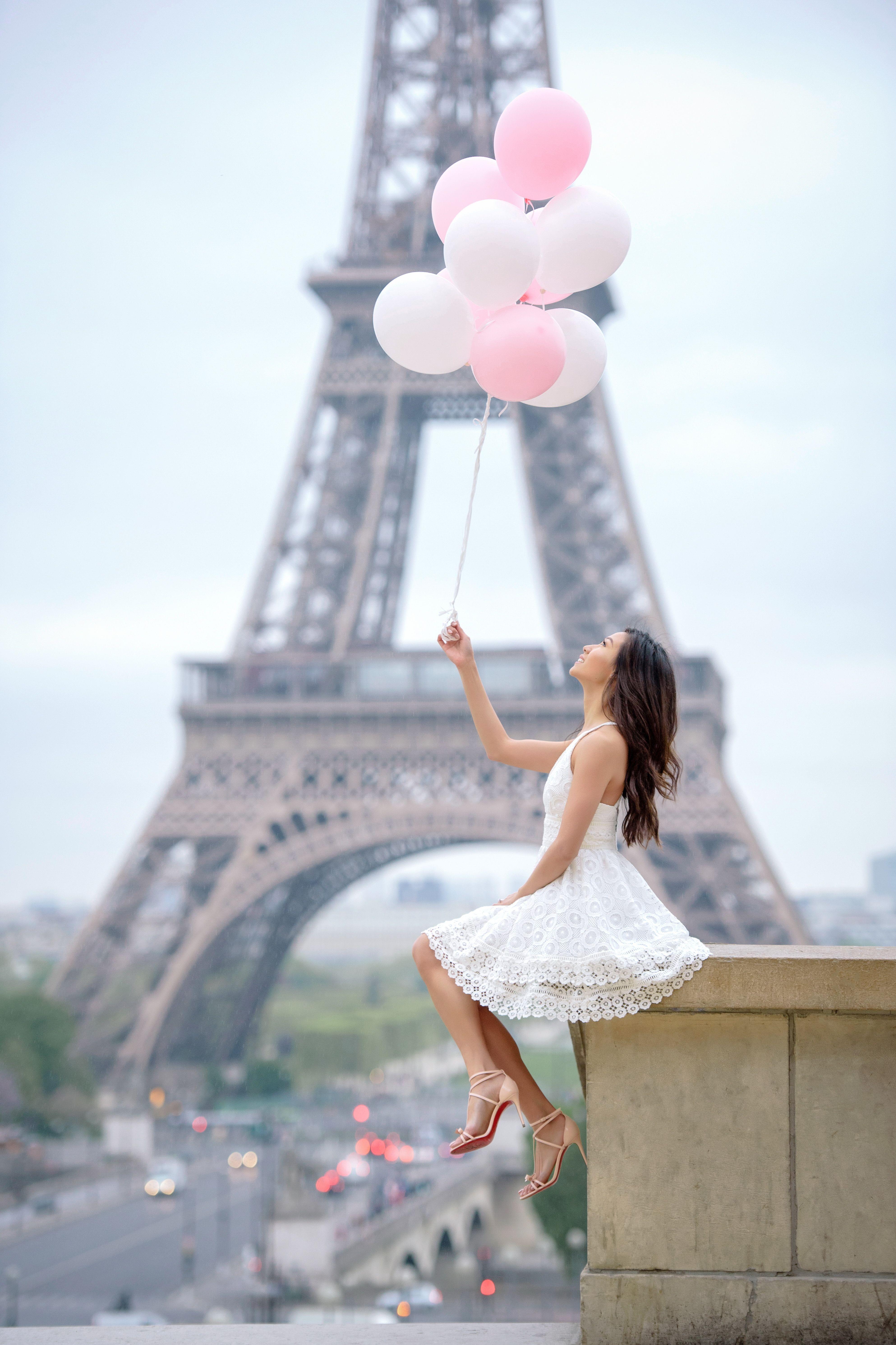 Paris Portraits By The Paris Photographer In 2020 Paris Photos