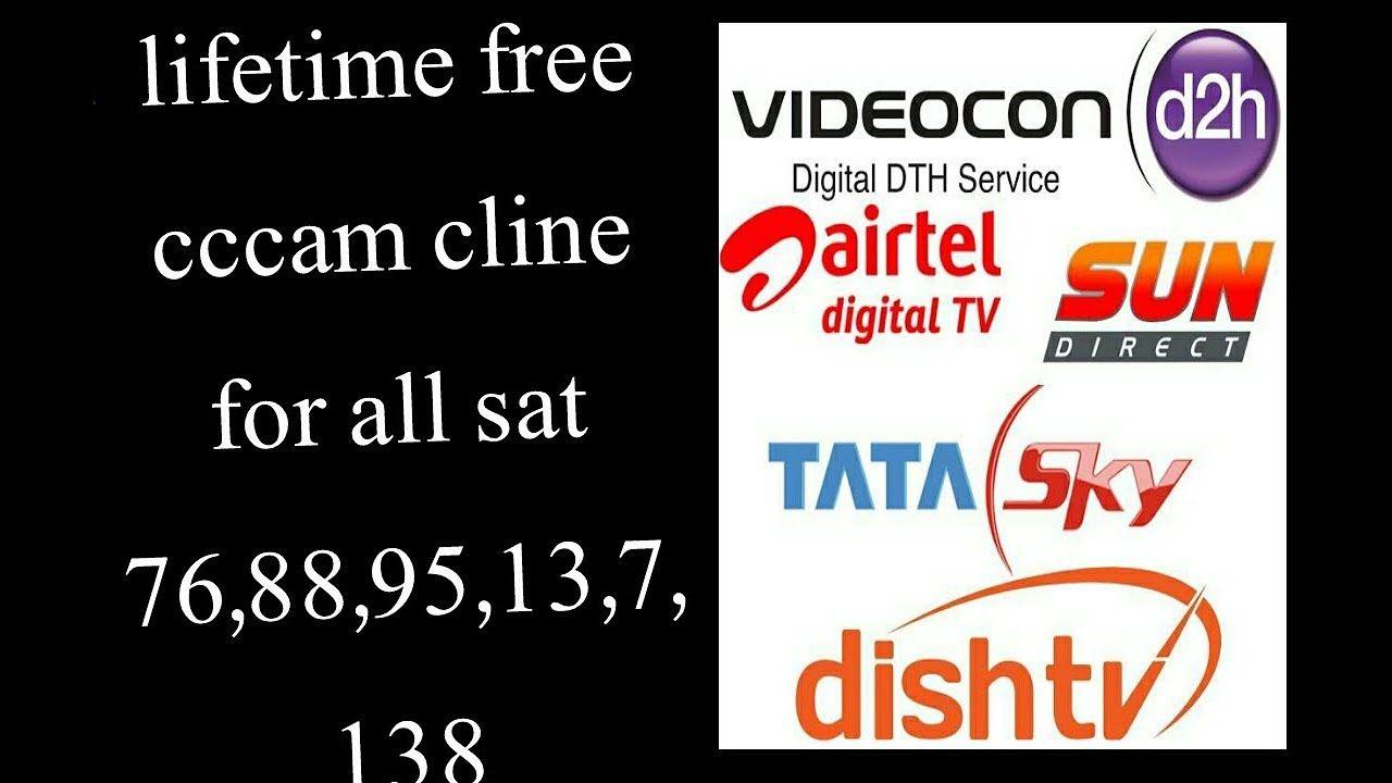 dish tv big tv all sat free cccam cline life time||dunya information