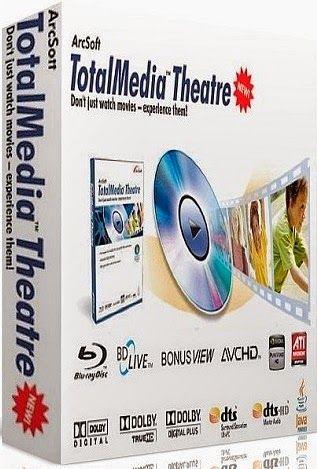 dvd player free download windows 8.1