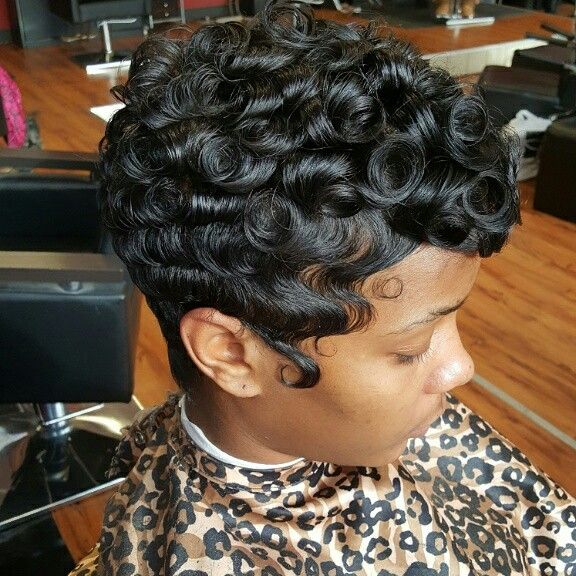 Black Men Wedding Hairstyles: Ig; JaySlay17 Cincinnati Stylist Next Level Hair Salon