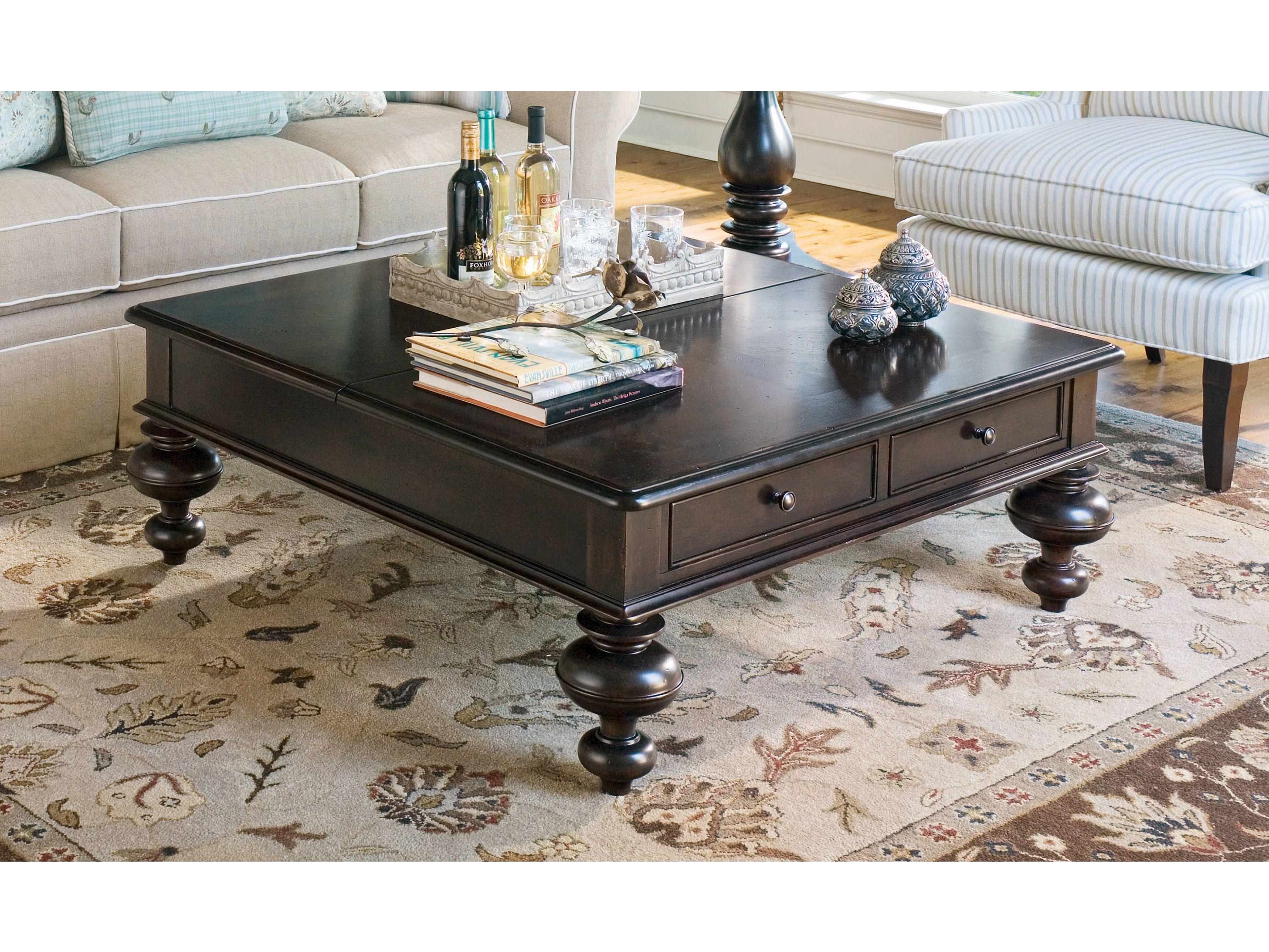 Luxury Home Decor Shopping For Indoor Outdoor Coffee Table Farmhouse Coffee Table Coffee Table With Storage [ 2686 x 3580 Pixel ]