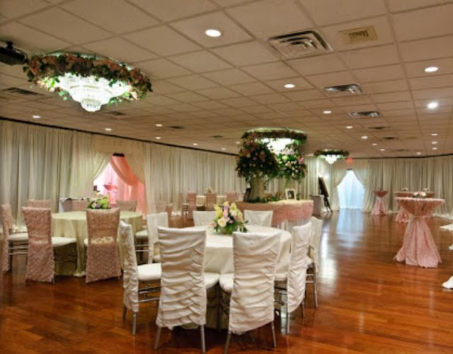 Wedding Venues In Lafayette La With Images Wedding Venues Wedding Reception Locations Venues